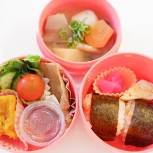 ★☆今日のお弁当。。♪♪☆★