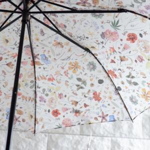 ★☆リバティ◎な。。日傘。。♪♪☆★
