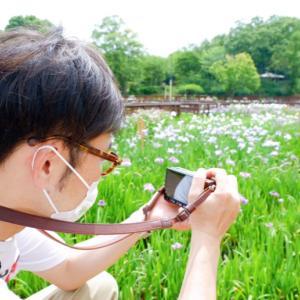 ☆★山田池公園に行ってきたよ♪♪ ☆★
