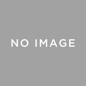 ホンダ新型ヴェゼル最上級のパノラマルーフ付きグレード「e:HEV PLaY」が大人気で納期はすでに来年に・・・