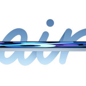 【2020年9月】iPad画面解像度まとめ