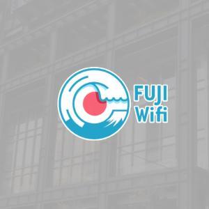【緊急】FUJI WifiのWiMAX無制限プラン終了のお知らせ