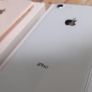 【iPhone iPad】heic形式で撮影保存した写真をMacやPCに転送する際はjpgに変換されるように設定する