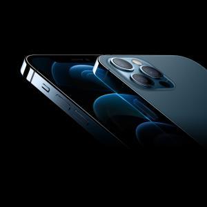 【2020年10月】iPhone画面解像度まとめ