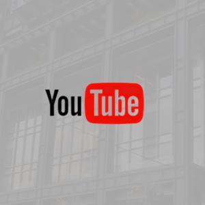 【制作Tips】YouTubeのオリジナルフォローボタンの作り方