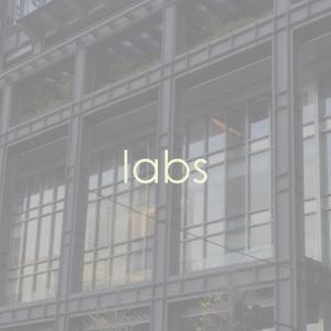 【labs】CotEditorで行の最後の行末に文字を挿入する方法