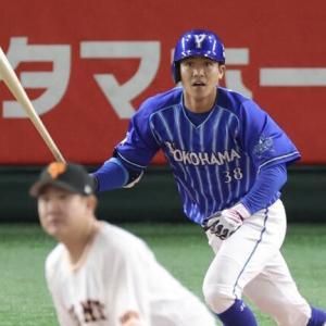 田中俊太の大活躍で勝ったことにしちゃおう
