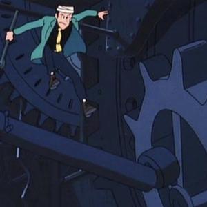 恐ろしいほどに噛み合い出した大小の歯車よ