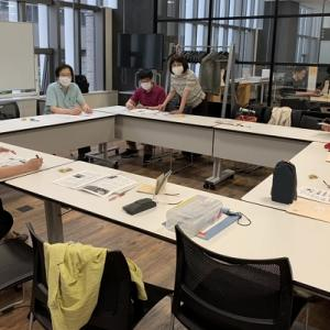 北海道の書道教室選びに!