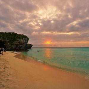 '21 宮古島 まだまだある宮古島の観光名所。載せきれなかった場所をリストアップしてみた。