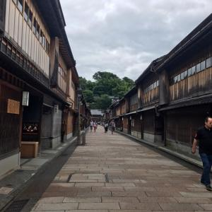 金沢旅行③