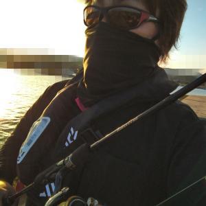 最近の釣行結果を。。....〆(・ω・。)書いていくっ‼️‼️