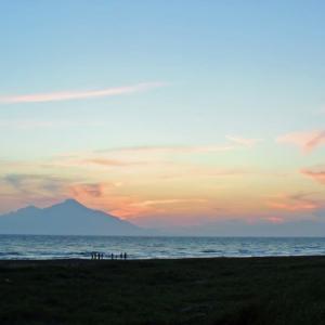 思い出の写真・北海道4
