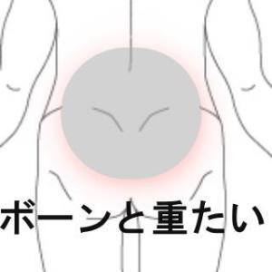 しゃがむ立つが辛い 室蘭登別すのさき鍼灸整骨院 症例報告