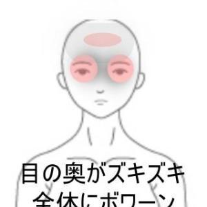 妊娠中の眼の悩み 室蘭登別すのさき鍼灸整骨院 症例報告