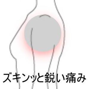 結帯動作時の痛み 室蘭登別すのさき鍼灸整骨院 症例報告