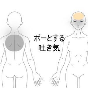 ゴリゴリとした関節音を伴う肩こり 室蘭登別すのさき鍼灸整骨院 症例報告