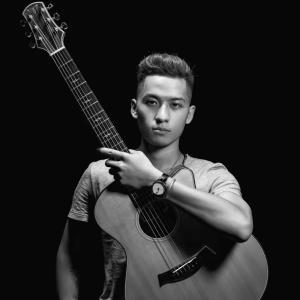 Ayersギターを使用するギタリスト -その3