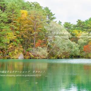 風景写真について