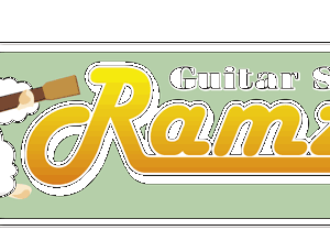 Ayersギターを試奏できる楽器店さん(最新情報)