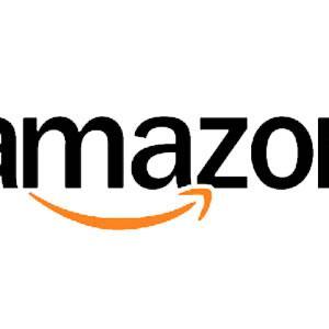 Amazonのヤラセレビューをチェックできるサイト