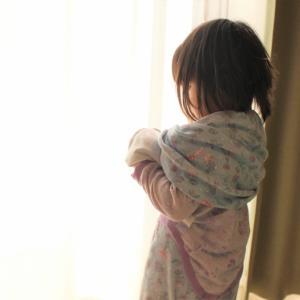 一人で着替えるきっかけに!保育士が選んだ子どものしつけにおすすめの絵本7選