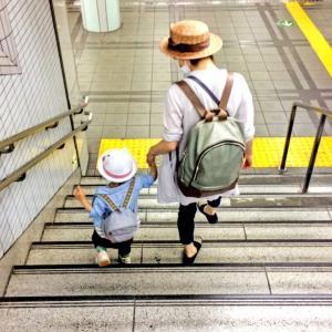 保育士ママがおすすめしたい連絡帳と一緒に持ち歩くと便利なアイテム5選