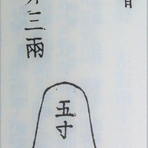 ホクロについて(参)