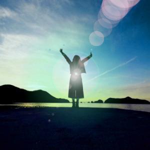 """牡羊座の満月ですね☆【一瞬で自分を変える""""無料お試しワ−クプレゼント""""】"""