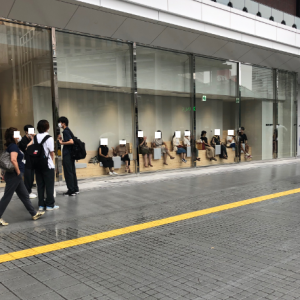 CBC賞 予想(中央競馬予想・データ分析・傾向)