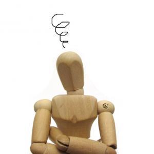 骨格診断 「なんか変」の違和感を感じたら…