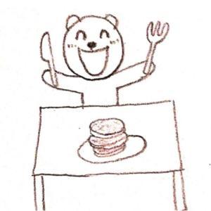 家事しないママコ 漫画で英語#63