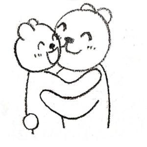 家事しないママコ 漫画で英語#64