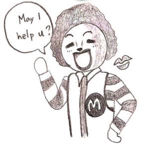 家事しないママコ 漫画で英語#77