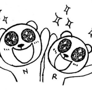 家事しないママコ 漫画で英語#81