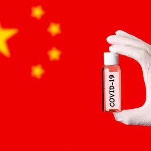 中国で新たに108名が新型コロナに感染、その多くは海外渡航者