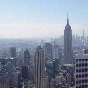 NYで85人の子供が川崎病に似た症状、5人が死亡、新型コロナに関連か