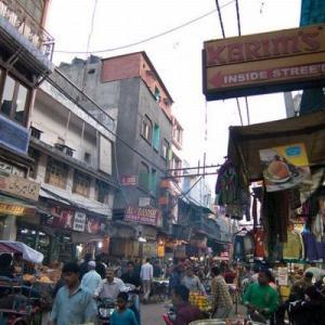 極悪非道!インドの医師が50人のタクシードライバーを殺害、遺体をワニのいる川へ投棄
