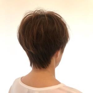 あなたのテイストや ライフスタイルに合うヘアスタイルが 一番です (^_-)