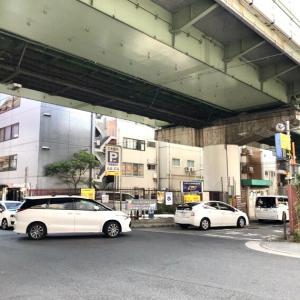 駐車場問題 これで解決!! (^^)/