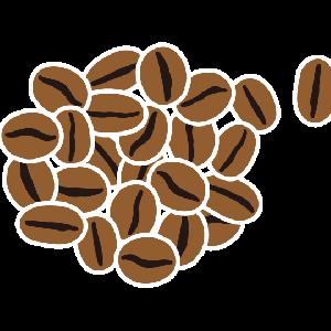 オリエンタルコーヒーの美味しさのヒミツ!