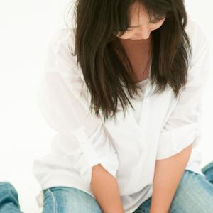 眠れない気力が出ないうつ病は血流促進と腸内環境の改善で脱却できる