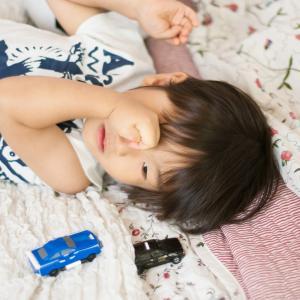 咳と微熱の風邪を繰り返す4歳児を持つ母親の白血球と風邪の関係に関する問いと答え
