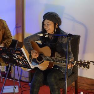 生徒さんの声〜I.H.さん〜|堺市から20分☆大阪 西田辺の初心者にやさしいギター教室♪