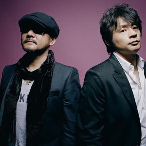 ASKAさん(その1)|堺市から20分☆大阪 西田辺の初心者にやさしいギター教室♪