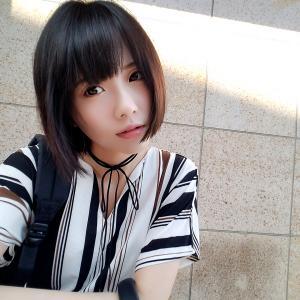 横浜の矯正歯科、横浜マウスピース矯正歯科センターのサイトモデルを担当!