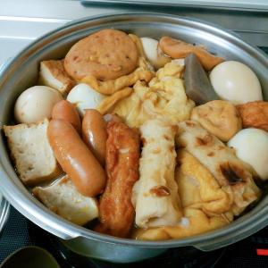 今日のご飯