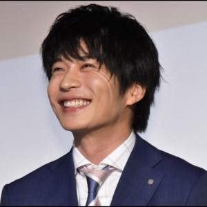 【悲劇】田中圭、大混乱で警察沙汰に!深夜のボートレース場を襲ったのは!?