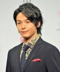 【絶賛】中村倫也を信じたトップコート渡辺万由美社長!