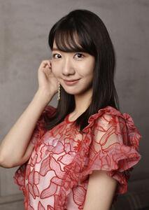 【AKB48】柏木由紀、衝撃発表!30歳までAKBを卒業しません!